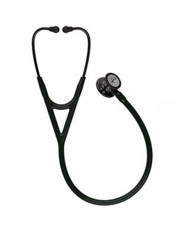Cardiology IV Smoke Edition Littmann