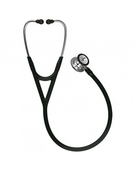 Cardiology IV Messing Edition Littmann