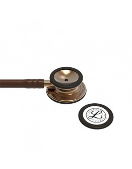 Classic III Messing Edition Littmann